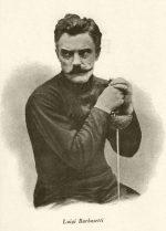 Luigi_Barbasetti